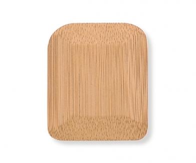 Bamboo_scraper