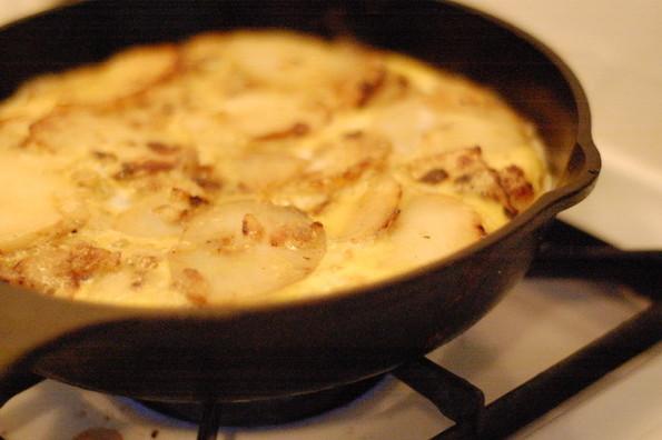 Tortillaesp1
